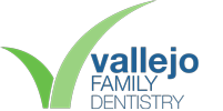Vallejo Family Dentistry